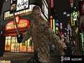《如龙5 圆梦者》PS3截图-400