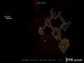 《暗黑破坏神3》PS3截图-69