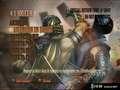 《真人快打9 完全版》PS3截图-131