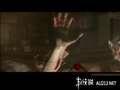 《生化危机2(PS1)》PSP截图-24