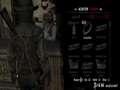 《荒野大镖客 年度版》PS3截图-414