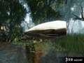 《狙击手 幽灵战士2》XBOX360截图-28