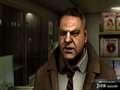 《暴雨》PS3截图-68