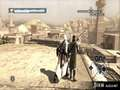 《刺客信条(PSN)》PS3截图-108