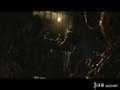 《生化危机6 特别版》PS3截图-48