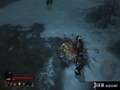《暗黑破坏神3》PS4截图-56