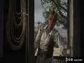 《荒野大镖客 年度版》PS3截图-351