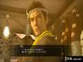 《如龙5 圆梦者》PS3截图-265
