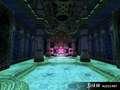 《最终幻想11》XBOX360截图-11