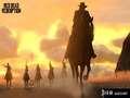 《荒野大镖客 年度版》PS3截图-97