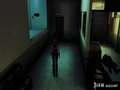 《生化危机 代号维罗妮卡 高清版(XBLA)》XBOX360截图-51