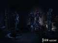 《生化危机 浣熊市行动》XBOX360截图-72