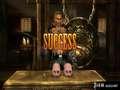 《真人快打9》PS3截图-399