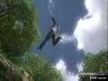 《神秘海域 德雷克船长的宝藏》PS3截图-7