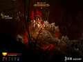 《暗黑破坏神3》XBOX360截图-86