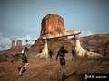 《荒野大镖客 年度版》PS3截图-250