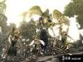 《猎天使魔女》XBOX360截图-4