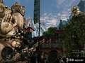 《狙击手 幽灵战士2》PS3截图-75