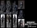 《使命召唤8 现代战争3》PS3截图-88