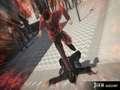 《如龙5 圆梦者》PS3截图-161