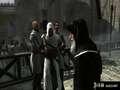 《刺客信条(PSN)》PS3截图-158