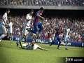 《FIFA 13》XBOX360截图