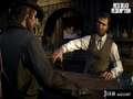 《荒野大镖客 年度版》PS3截图-494