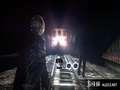 《生化危机6 特别版》PS3截图-271