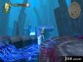 《夏莉的工作室 黄昏之海的炼金术士》PS3截图-266