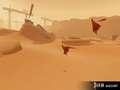 《旅途》PS4截图-20