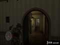 《荒野大镖客 年度版》PS3截图-481