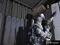 《使命召唤6 现代战争2》PS3截图-2