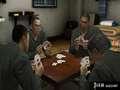 《如龙5 圆梦者》PS3截图-221