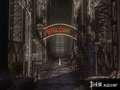 《永恒终焉》XBOX360截图-75