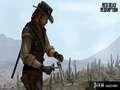 《荒野大镖客 年度版》PS3截图-106