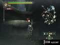 《怪物猎人3》WII截图-45