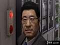 《如龙5 圆梦者》PS3截图-77