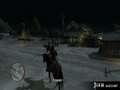 《荒野大镖客 年度版》PS3截图-367