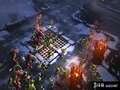 《暗黑破坏神3》PS4截图-51