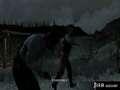 《荒野大镖客 年度版》PS3截图-465