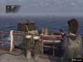 《神秘海域 德雷克船长的宝藏》PS3截图-91