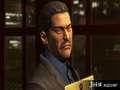 《如龙3》PS3截图-11