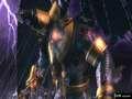 《忍者龙剑传Σ2》PS3截图-27
