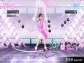 《如龙5 圆梦者》PS3截图-46
