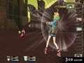 《夏莉的工作室 黄昏之海的炼金术士》PS3截图-17