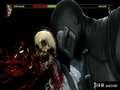 《真人快打9 完全版》PS3截图-236