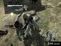 《刺客信条(PSN)》PS3截图-156
