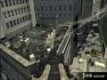 《使命召唤8 现代战争3》WII截图-68