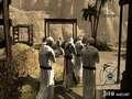 《刺客信条(PSN)》PS3截图-186