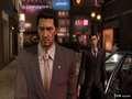 《如龙5 圆梦者》PS3截图-185